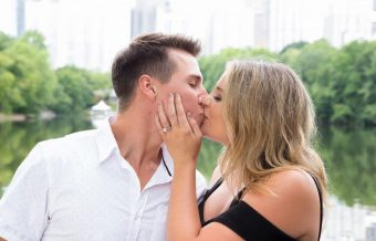 Lauren Alaina is Engaged to Boyfriend, Alex Hopkins