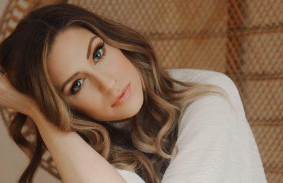 Rachel Reinert is Engaged to Longtime Boyfriend, Caleb Crosby
