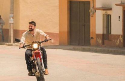 Sam Hunt Premieres 'Downtown's Dead' Video
