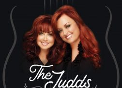 New Exhibit at the Country Music Hall of Fame and Museum Will Celebrate The Judds