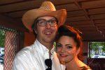 Pistol Annies Member Angaleena Presley is Pregnant