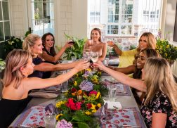 CMT Renews <em>Music City</em> for Season Two, Adds <em>Racing Wives</em> to Lineup
