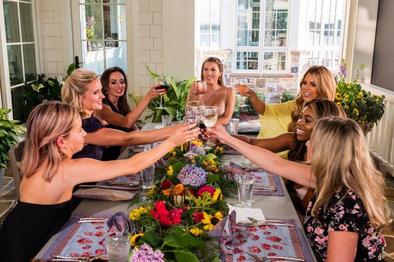 CMT Renews <em>Music City</em> for Season Two, Adds <em>Racing Wives</em> to Lineup