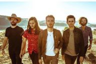 LANCO to Embark on First Headlining Hallelujah Nights Tour