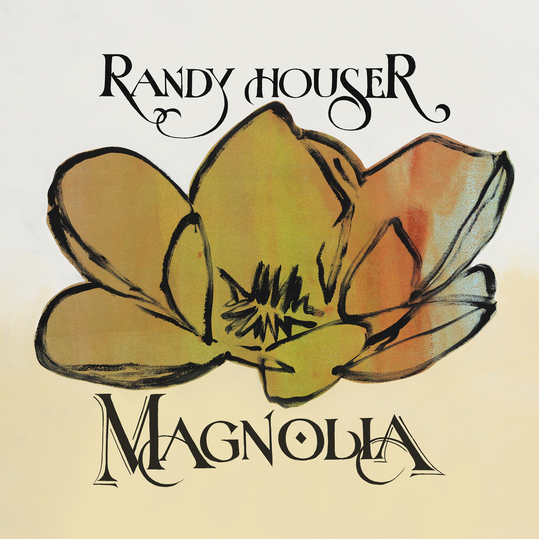 Randy Houser; Album Art: David Bromley