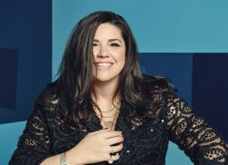 <em>Bachelorette Weekend</em> Creator SallyAnn Salsano on CMT&#8217;s Newest Show, What She Loves About Nashville and the Most Shocking Thing She&#8217;s Seen on TV