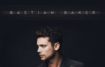 Swiss Artist Readies American Debut Album