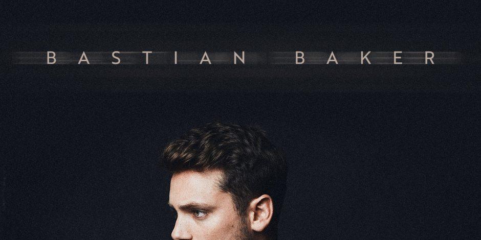 Swiss Artist Bastian Baker Readies Self-Titled American Debut Album