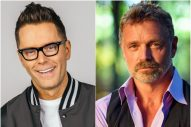 Bobby Bones, John Schneider Join Cast of 'Dancing With the Stars'