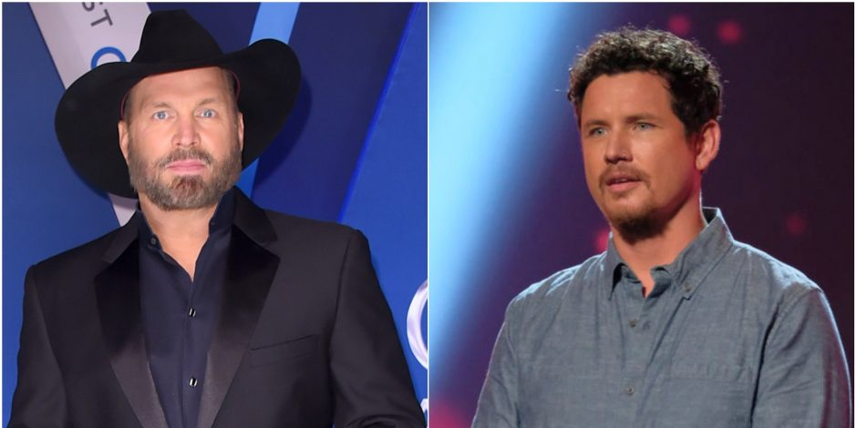 <em>AGT</em>&#8217;s Michael Ketterer Will no Longer Perform at Notre Dame with Garth Brooks