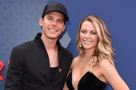 Calling All Bachelorettes: Granger Smith is Looking for a Sister-In-Law!