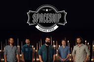 Home Free Goes Out Of This World With Sentimental 'Spaceship' Video