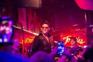 Jake Owen Gets Rowdy in 'Down to the Honkytonk' Music Video