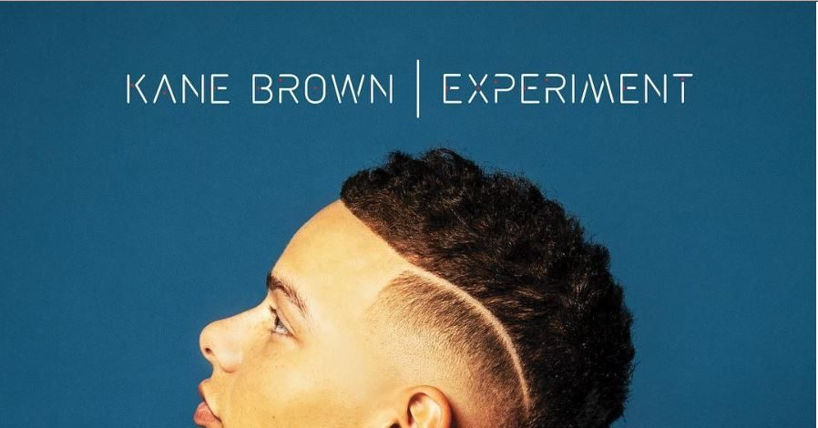 Kane Brown on Sophomore Album, Headlining Tour: 'We're Going to Keep Working Our Tails Off'