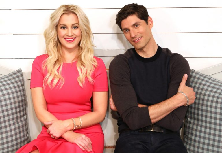 <em>Pickler &#038; Ben</em> Will Return to TV on September 17