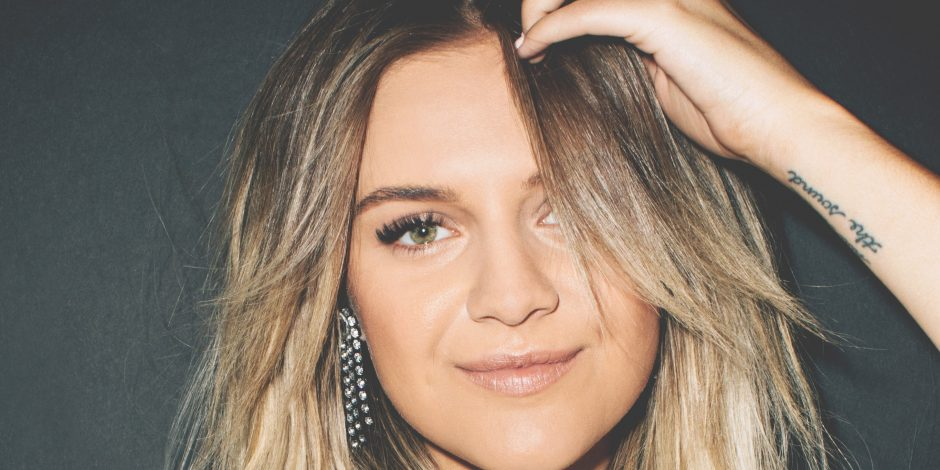 Kelsea Ballerini Announces Deluxe Edition of <em>Unapologetically</em>