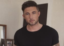 Michael Ray Gets a Taste of 'Real Miami' Nightlife in 'One That Got Away' Video