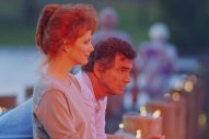 Burt Reynolds Dies at 82, Reba, Dolly and More React