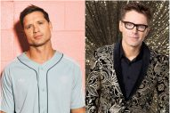Walker Hayes is Excited to Support Bobby Bones on <em>Dancing with the Stars</em>