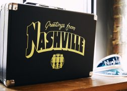 The Hot New Pop-Up Shop Bringing Nashville to Brooklyn