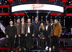 <em>The Voice</em> Recap: Battle Rounds Wrap as Coaches and Contestants Look Ahead to Knockouts