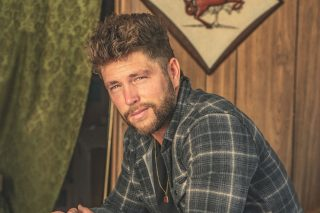 Chris Lane Gets a Twist End in 'I Don't Know About You' Video