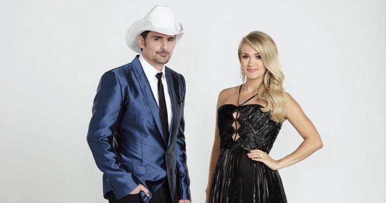 2018 CMA Awards - Predictions