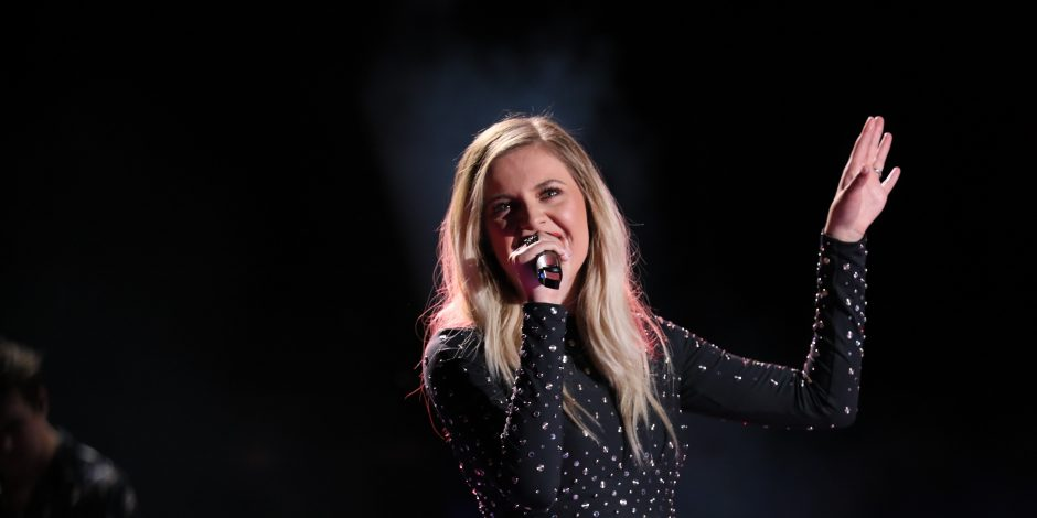 Kelsea Ballerini Announces 2019 Headlining Tour