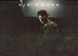 Kip Moore Answers Fans&#8217; Calls for Acoustic Record with <em>Room to Spare</em> EP