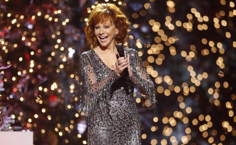 CMA Announces December Air-Date for 'CMA Country Christmas'