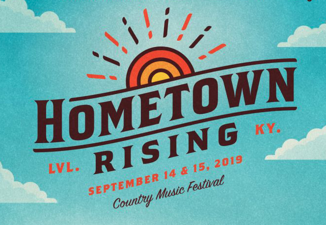 Scoop: New 'Hometown Rising' Festival Announced for 2019 Debut