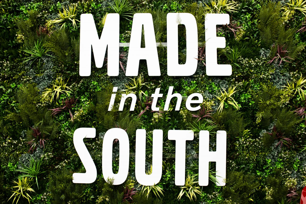 Our 5 Favorite Things at Garden & Gun's Made in the South Weekend