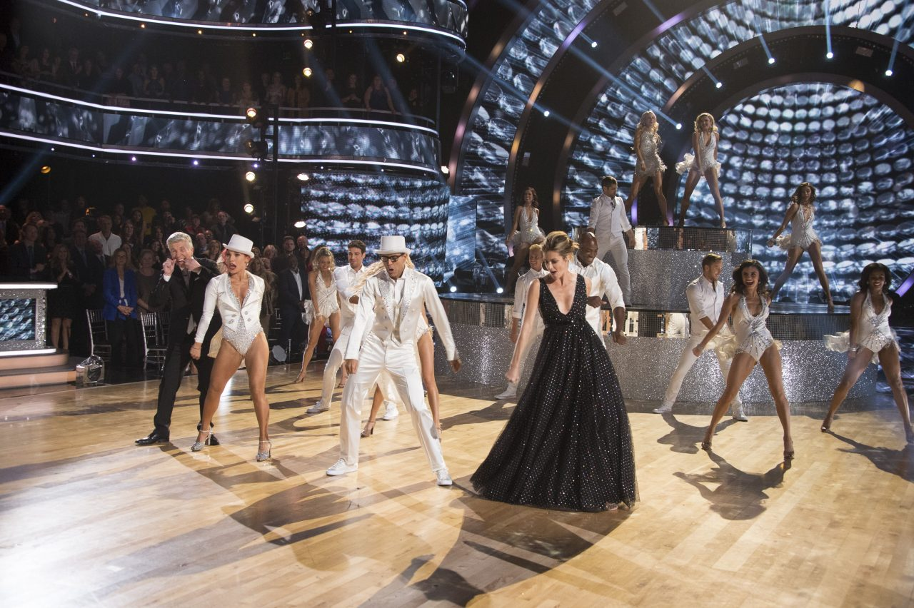Winner of <em>Dancing With the Stars</em> Crowned–Did Bobby Bones Take Home the Mirrorball?