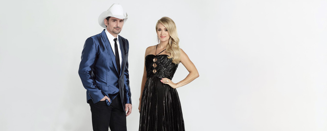 The 2018 CMA Awards: See All the Winners