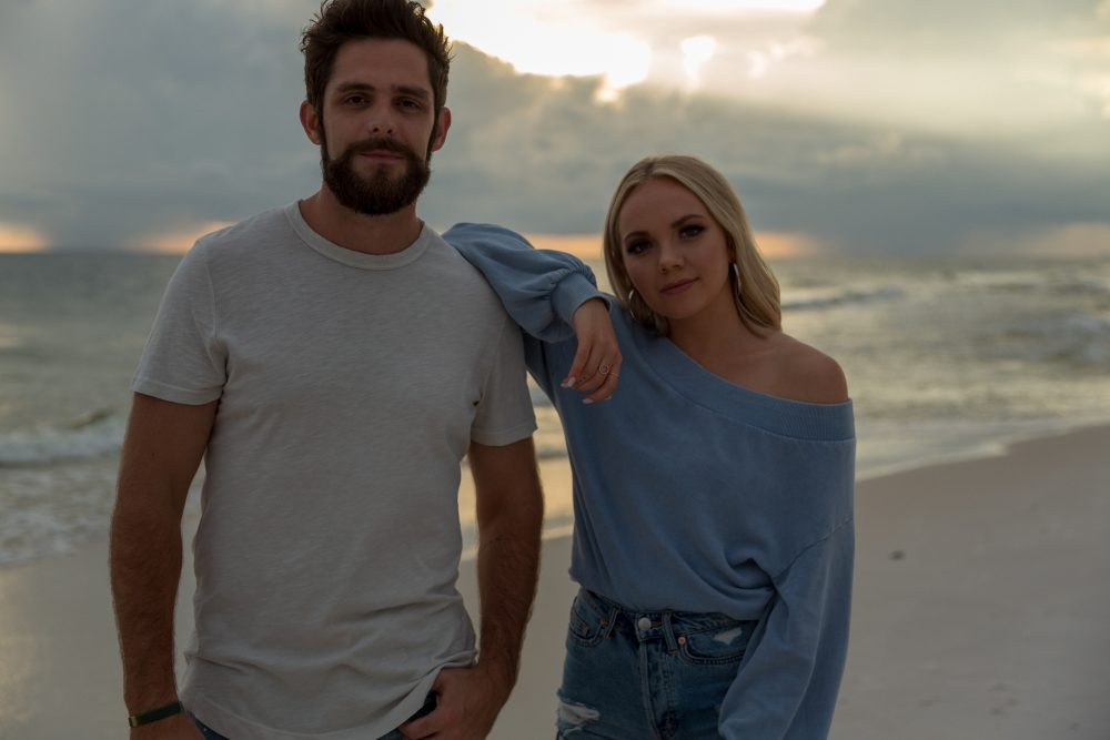 How the Video for Danielle Bradbery's 'Goodbye Summer' is Providing Hurricane Relief in Florida