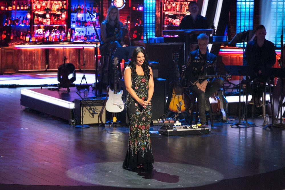 Real Country Recap: Judges Hit Their Stride, Competition Heats Up