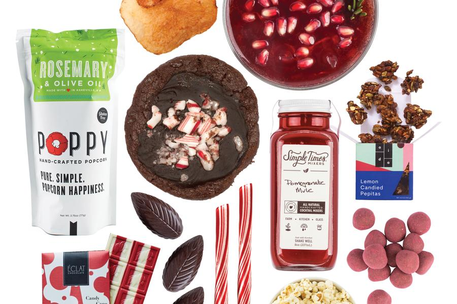 Holiday Gift Guide: Subscription Boxes For Everyone on Your List