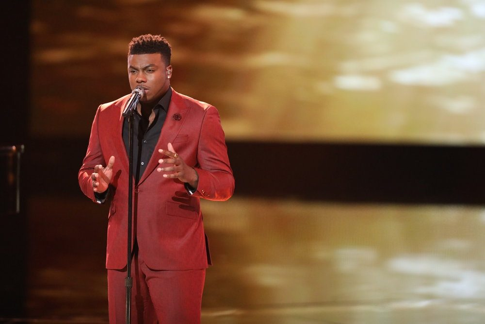 The Voice Recap: Top 13 Performances Leave Viewers Inspired