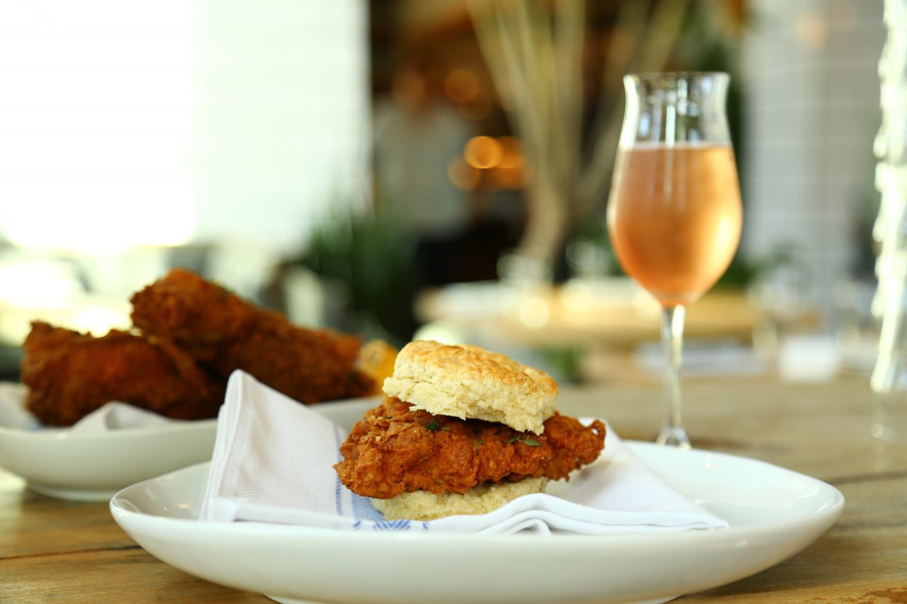 10 Nashville Food & Drink Developments to Look Forward to in 2019