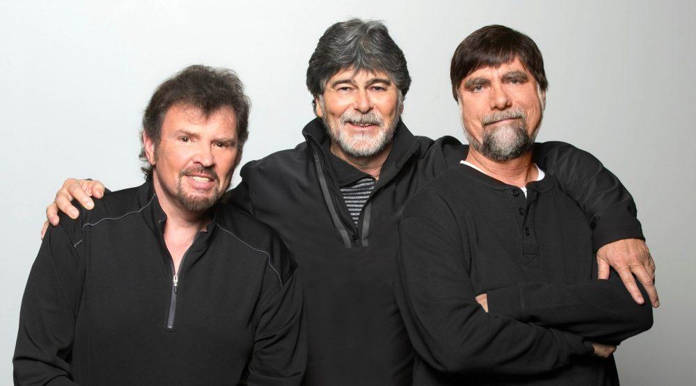 Alabama Celebrates 50 Years With 2019 Tour
