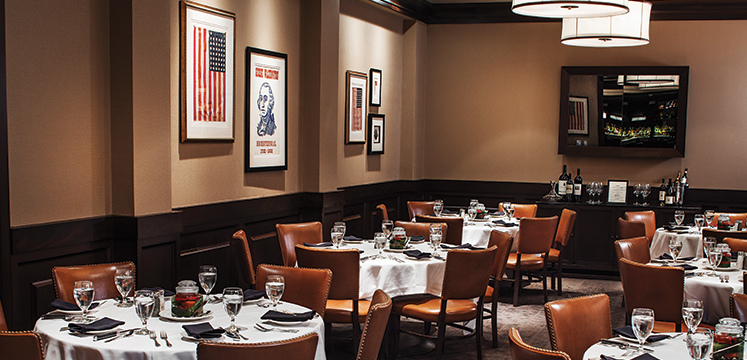 steak, Nashville, bob's, dining