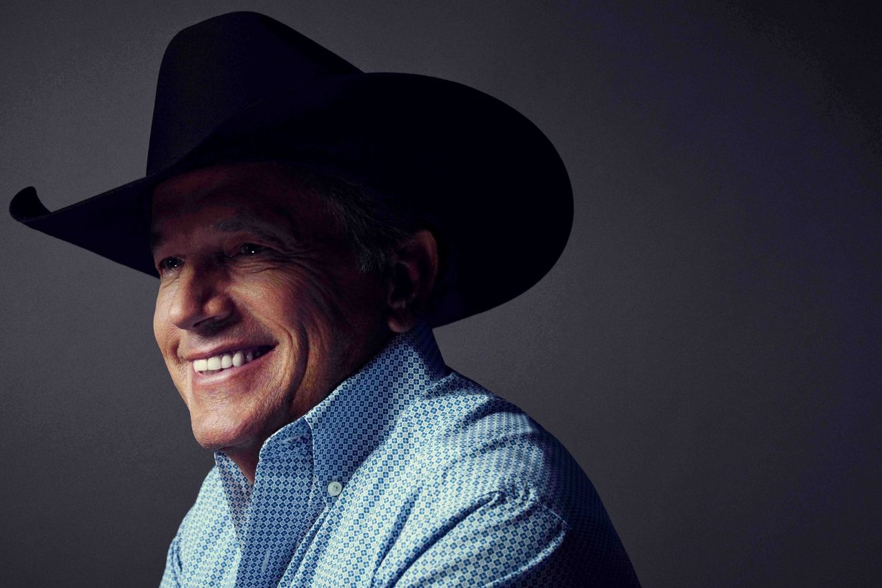 George Strait Among First Round of Performers Announced for 2019 ACM Awards