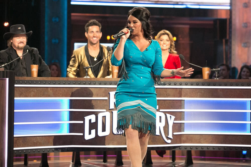Real Country Recap: And The Winner Is...
