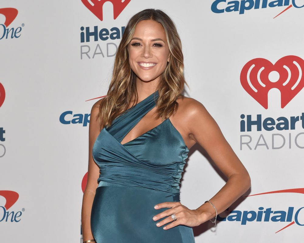 Jana Kramer Fires Back at Body Shamers