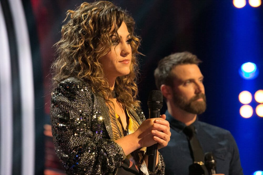 Real Country Recap: Singers Delve Into Heartbreak For Song Choices