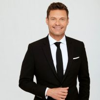 How to Watch Dick Clark's New Year's Rockin' Eve With Ryan Seacrest 2019