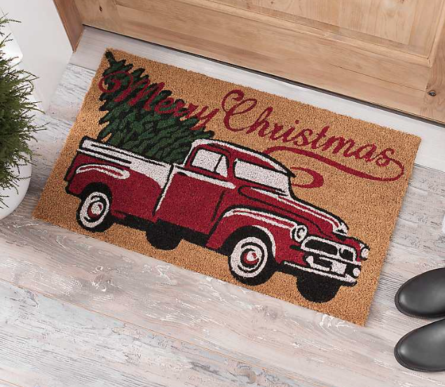 doormat-holiday-christmas-cma