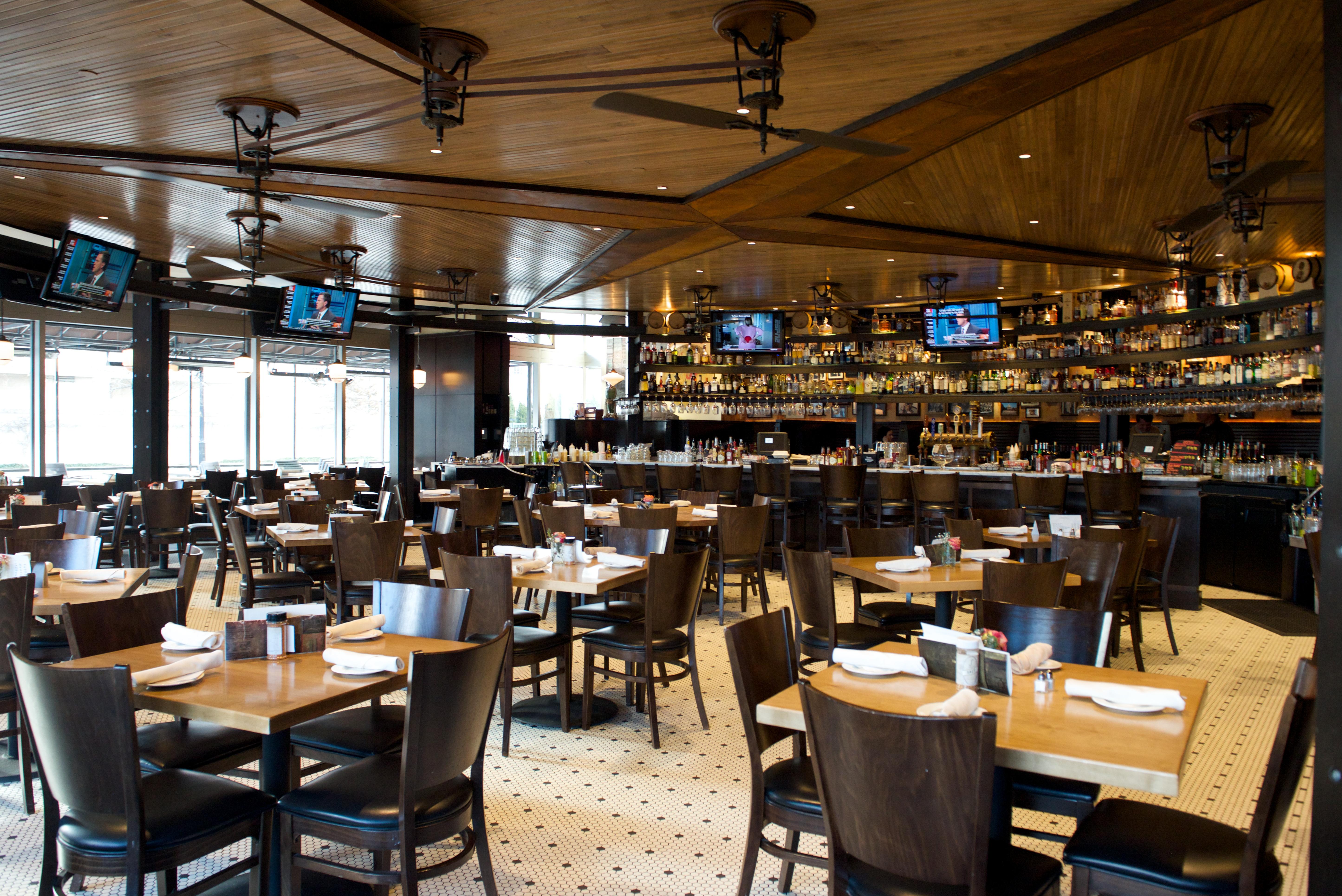the southern, steak, oyster, Nashville, dining