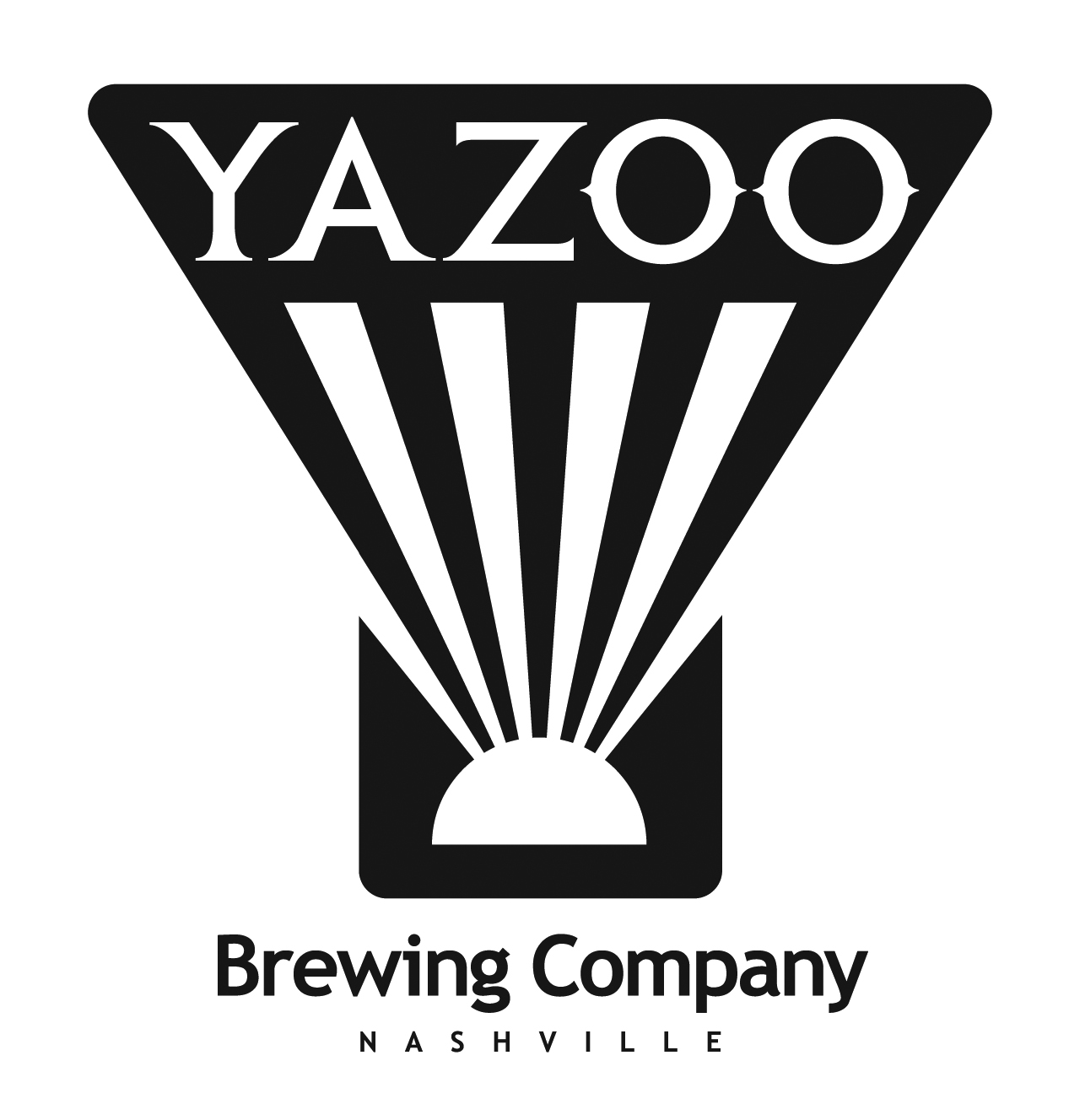 Yazoo Brewing Company, Nashville, beer, dining, entertainment