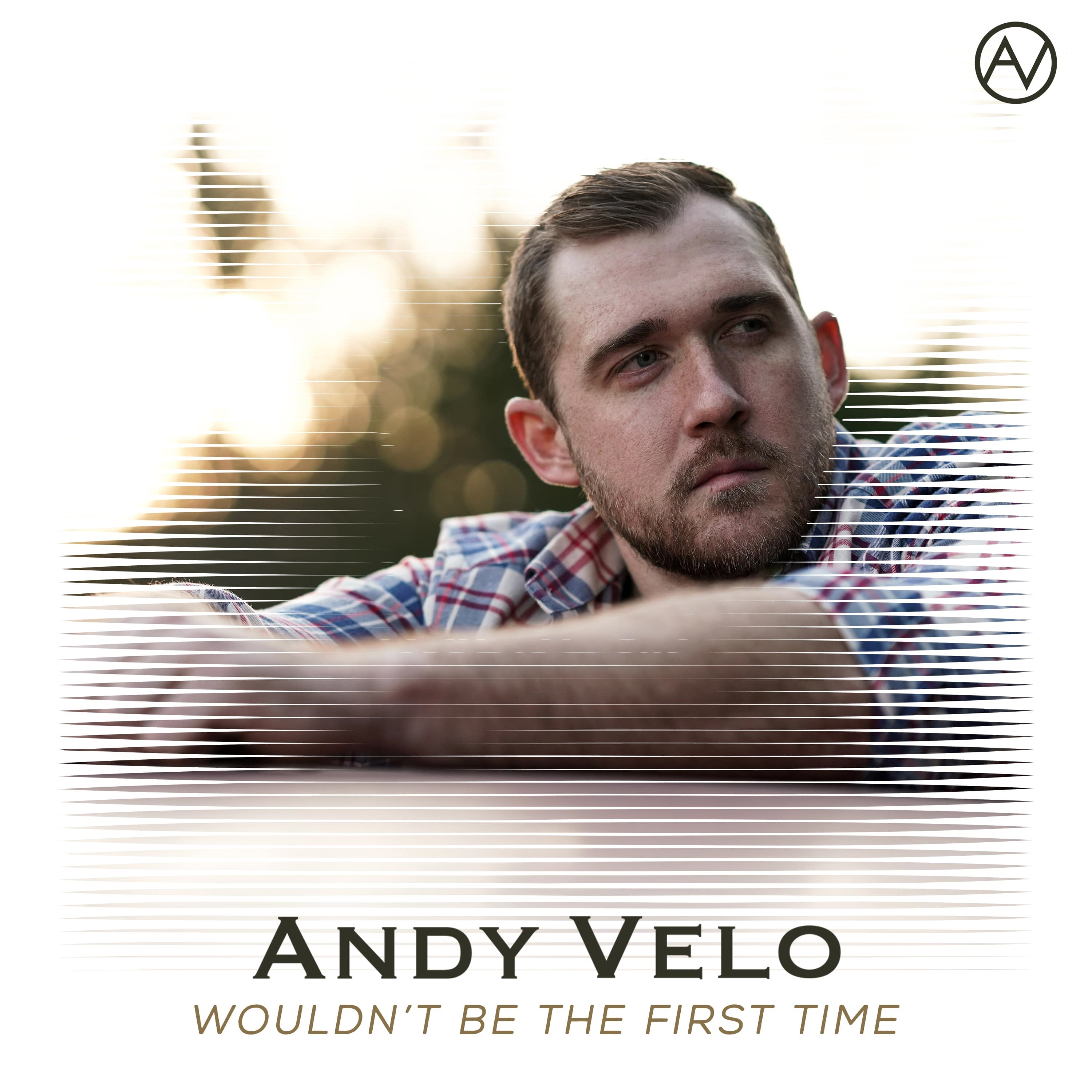 Andy Velo; Photo credit: Dustin Haney